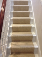 Carpets - Stair Carpet