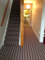 Carpets - Stair & Hallway Carpet