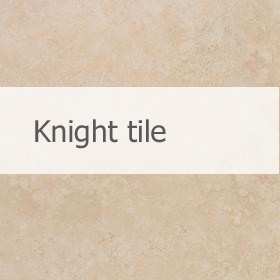 Karndean Knight Tile Vinyl Flooring