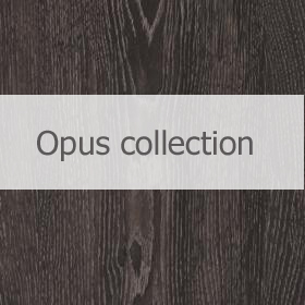 Karndean Opus Vinyl Flooring Collection